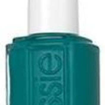 Essie Stripes & Sails 0.5 oz - #1162