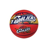 Cleveland Cavaliers Basketball | DICK'S Sporting Goods
