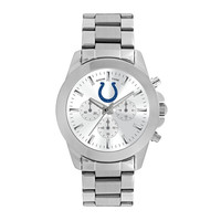 NFL Indianapolis Colts Women's Knockout Watch