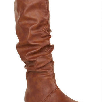 Basey Boots -