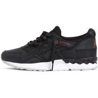 Gel-Lyte V 'Rose Gold Pack' Sneakers Black / Black
