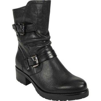 Talus Motorcycle Boot