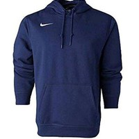 LMONF NIKE Men's Club Fleece Hoodie