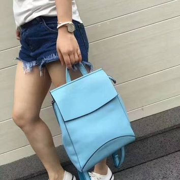 Fashion Backpack/Handbag/Should Bag