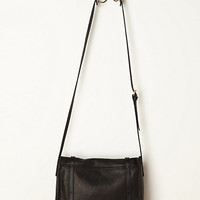 Wight Crossbody Bag