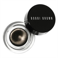 Bobbi Brown Longwear Gel Eyeliner Black Scotch
