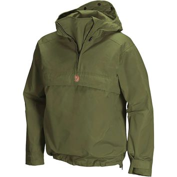 Fjallraven Kaise Anorak Jacket - Men's