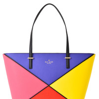 kate spade new york / cedar street kite small harmony