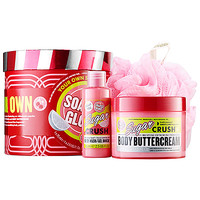 Soap & Glory Your Own Sweet Lime™