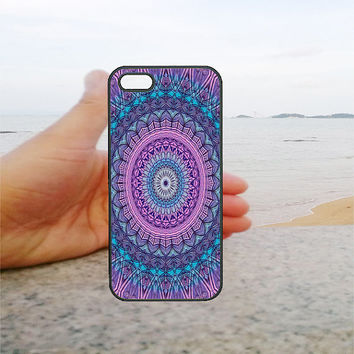 samsung s4 case,samsung s5 case,ipod 5 case,iphone 4 case,iphone 5 case,iphone 5S case,iphone 5C case,aztec,floral,samsung s3 case,Q10 case