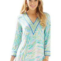 Port Tunic Top - Lilly Pulitzer