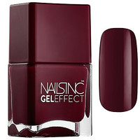 Gel Effect - NAILS INC. | Sephora