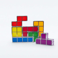Tetris Light - Urban Outfitters