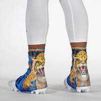Wildcat Spats / Cleat Covers