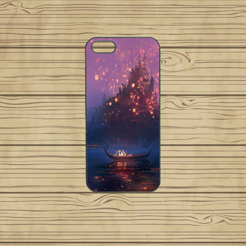 iphone 5S case,iphone 5C case,iphone 5S cases,cute iphone 5S case,cool iphone 5S case,iphone 5C case,5S case--Tangled,in plastic.
