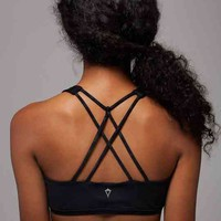 Namaste Everyday Sports Bra | ivivva