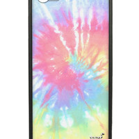 Rainbow Love iPhone 5/5s Case