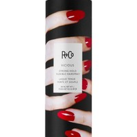 Space.NK.apothecary R+Co Vicious Strong Hold Flexible Hairspray | Nordstrom