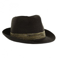 L*Space - Beach Party Fedora