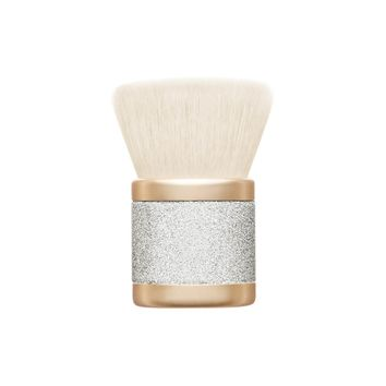 183 Buffer Brush / Mariah Carey | MAC Cosmetics - Official Site