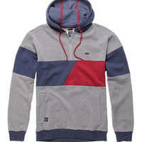 Volcom Fragment Pullover Hoodie at PacSun.com