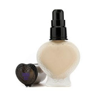 Liquid Foundation SPF20 - # 101 - 30ml-1oz
