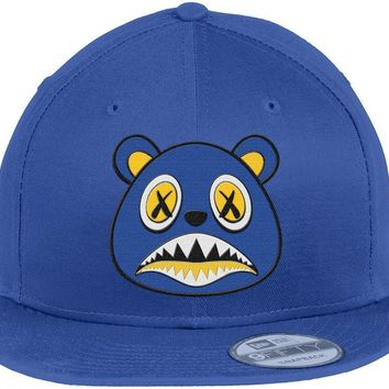 Laney Baws - New Era 9Fifty Snapback Hat