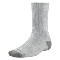 Timberland | Men's Multi-Purpose Crew Sock 3-Pack