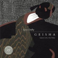 Geisha, 25th Anniversary Edition, Updated Edition