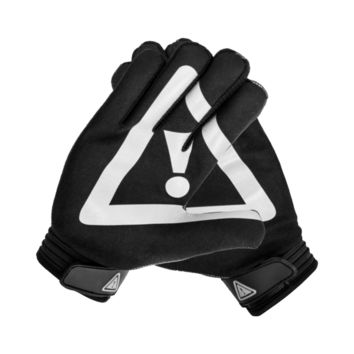 HDYNATION Moto Gloves | Flosstradamus | Online Store, Apparel, Merchandise & More