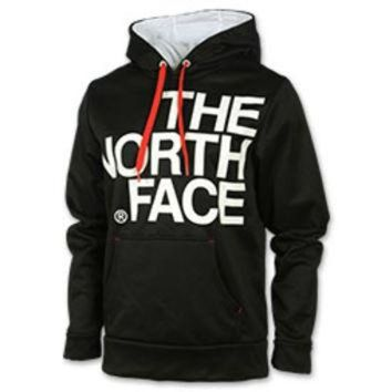 DCCKIJG Men's The North Face Hoodie