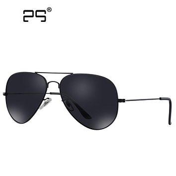 SUNSELECTED Brand Polarized Sunglasses Men 2017 New Fashion Polaroid Sun Glasses for Driving Pesca Eyewear Goggles 30P26