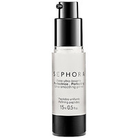 Perfecting Ultra-Smoothing Primer - SEPHORA COLLECTION | Sephora