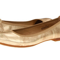 Born Julianne Tiramisu (Gold) Metallic - Zappos.com Free Shipping BOTH Ways
