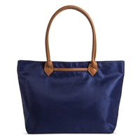Women's Medium Tote Handbag - Merona™