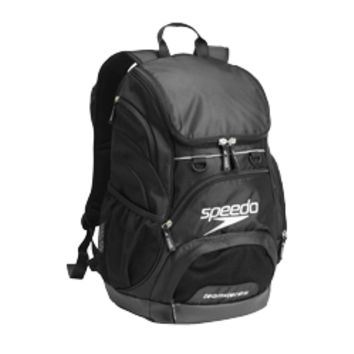 SPEEDO Medium Teamster Backpack - 25L - Metro Swim Shop