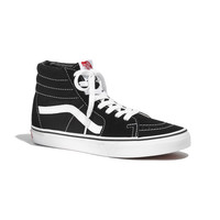Vans® Classic Canvas SK8 High-Tops