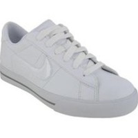 Nike Sweet Classic Leather Women's Lace up casual Shoes