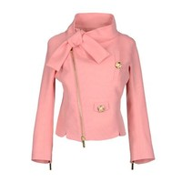 Dsquared2 Women - Coats & jackets - Blazer Dsquared2 on YOOX