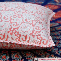 Neha's craft - Tapestries, Cushion Covers Home Decor, Fabric - Printed Cushion Covers