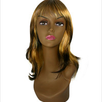 Exotic Collection Seductive Wig
