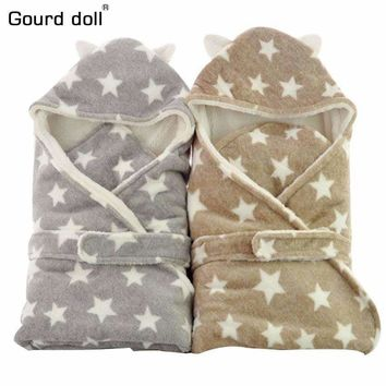 2016 Baby winter oversized sleeping bag as envelope for newborn cocoon wrap sleepsack,baby sleeping bag as blanket & swaddling
