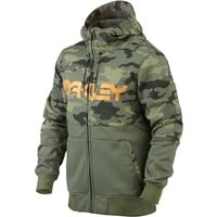 Oakley F-14 Factory Pilot Hoody - Men's