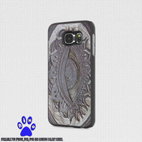 Carved Wood for iphone 4/4s/5/5s/5c/6/6+, Samsung S3/S4/S5/S6, iPad 2/3/4/Air/Mini, iPod 4/5, Samsung Note 3/4 Case * NP*