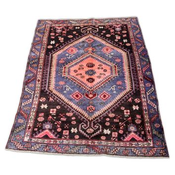 Clotilde Persian Rug