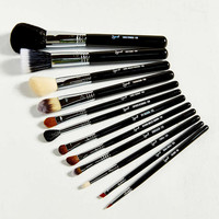 Sigma Beauty Essential Kit - Urban Outfitters