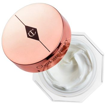 Charlotte's Magic Cream - Charlotte Tilbury | Sephora