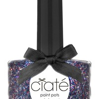 Women's Ciate Holographic Paint Pot