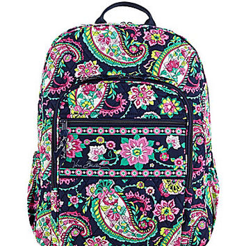 Vera Bradley Campus Backpack | Dillards.com