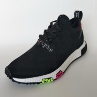 ADIDAS NMD R3 Fashion Women/Men Casual Running Sport Shoes